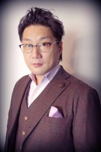 ダンコレ プロデューサー  岡本 裕紀
