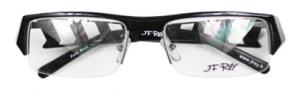 JF1166-0000 http://www.0101-glasses.com/order/item/4005.htmlから引用