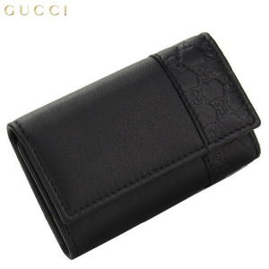 http://store.shopping.yahoo.co.jp/e-style-selection/guc256433a8wqn1000.html 引用