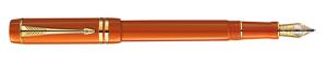 引用 http://www.parkerpen.com/ja-JP/%E3%83%9A%E3%83%B3%E3%82%92%E9%81%B8%E3%81%B6/duofold-big-red-centennial-fountain-pen---fine-18k-gold-nib-1907188