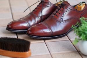 matome_shoes