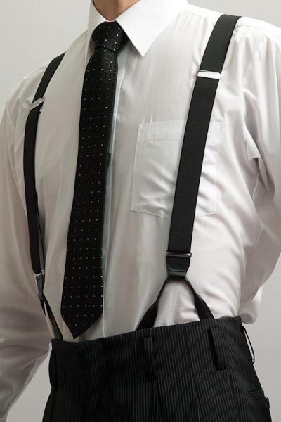 引用 http://uenoya-shirt.com/?pid=3903078