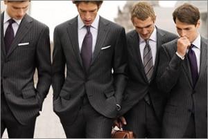 30代最前線で活躍するトップビジネスパーソンたちが実際に選ぶビジネスバッグブランド7選