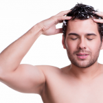 http://www.atama-bijin.jp/hair_care/beautiful_hair/shampoo/care_of_men/ 引用