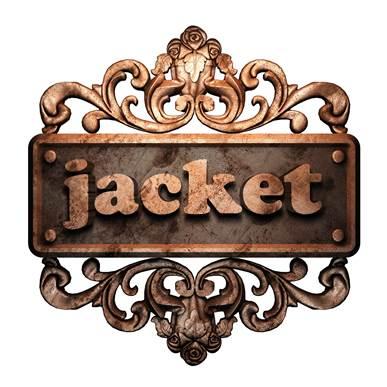 【永久保存版】ジャケットコーデの基礎知識