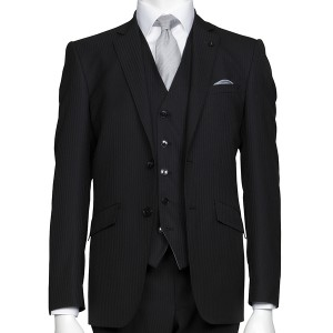 引用 http://onlineshop.orihica.com/fs/orihica/c/mens_suit_threepiece