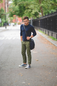 http://www.menfashionhub.com/p/all-matched-fashion-casual-cotton-cargo-pants/ 引用