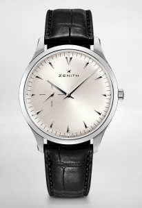 http://www.zenith-watches.com/jp_jp/heritage-ultra-thin-140.html 引用