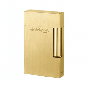 http://www.st-dupont.com/jp/our-collections/lighters/2-1839.html#1-1 引用