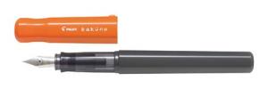 http://www.pilot.co.jp/products/pen/fountain/fountain/kakuno/ 引用
