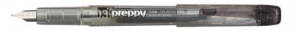 http://www.platinum-pen.co.jp/fountain_preppy.html 引用