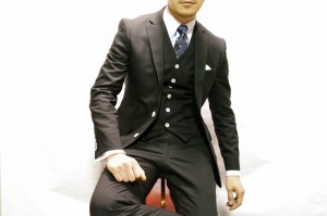 http://ameblo.jp/avance-aoyama/entry-11493836966.htmlより引用