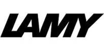 世界中のクリエイターが溺愛する文具 ラミー(LAMY)とは?