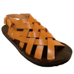 http://www.juttaneumann-newyork.com/sandals-men/