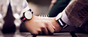 http://www.j-connection.jp/fs/jcstore/c/danielwellington