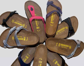 https://en.rotterdam.info/visitors/places-to-go/detail/?id=10127&prefix=shopping&name=the-birkenstock-store