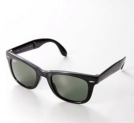 http://blog.mens-fashion-labo.com/sunglass-popular-2-17486