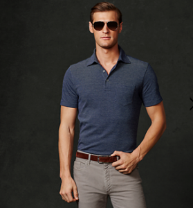 http://www.ralphlauren.co.jp/men/shop-by-category/polos-knits-66/birdseye-cotton-jacquard-polo-622451/646229#1435116889928