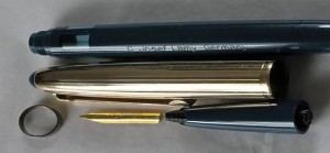 http://www.fountainpennetwork.com/