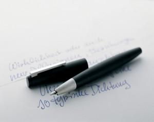 http://jida-dm.syncline.jp/DMHP/2006/item43.html