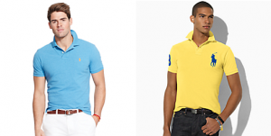 http://www.ralphlauren.co.jp/men/shop-by-category/polos-knits-66?cm_mmc=SEM_Google_dc-_-Brand-_-Ralph+Lauren+x+Polo+shirts_Ralph+Lauren+x+Polo+shirts_ex-_-%E3%83%A9%E3%83%AB%E3%83%95%E3%83%AD%E3%83%BC%E3%83%AC%E3%83%B3%20%E3%83%9D%E3%83%AD%E3%82%B7%E3%83%A3%E3%83%84_mkwid_sNdy7VNiq-dc_pcrid_74817954419_e_xl555hw6k0