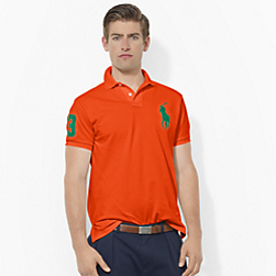 http://www.ralphlauren.co.jp/men/polo/polos-and-knits-11
