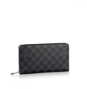http://jp.louisvuitton.com/jpn-jp/products/zippy-organiser-damier-graphite-000382