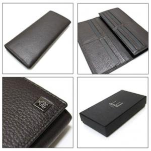 http://www.mbok.jp/item/item_426805627.html