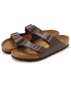 http://www.birkenstockjpn.co.jp/shop/birkenstock/item/list/category_id/23
