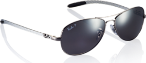 http://www.ray-ban.com/japan/the-lab#-carbon