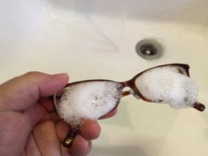 http://yossy-style.net/megane-no-shampoo