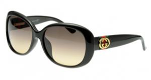 http://www.ohmyglasses.jp/items/sunglass/oval