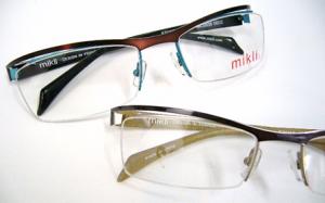 http://blogs.yahoo.co.jp/eyewearshopami/folder/1172636.html?p=3