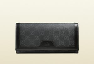 http://www.gucci.com/jp/category/m/jp_men_s_wallets/long_wallets#look79884lookA113