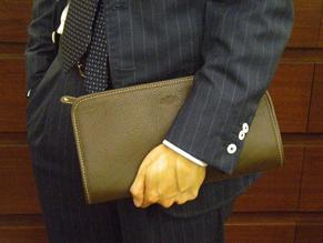 http://www.solferino-tokyo.com/staff_blog/tramontano/index_3.html