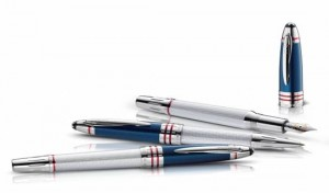 http://www.pen-online.jp/news/product/jfk-special-edition-mont-blanc/