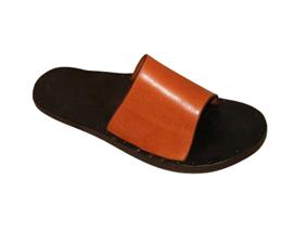 http://www.juttaneumann-newyork.com/custom-sandals-men/