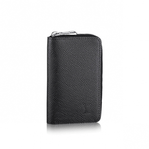 http://jp.louisvuitton.com/jpn-jp/products/zippy-coin-purse-vertical-taiga-005635