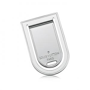 http://jp.louisvuitton.com/jpn-jp/products/porte-adresse-bill-clip-001110