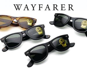 http://www.3980.jp/SunGlasses/wayfarer-2140A901.htm