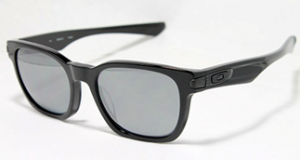http://www.asiexpo.com/makes/vonzipper-elmore-64ey09.html