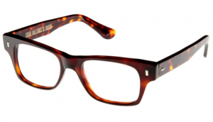http://www.eyewearconcierge.com/brands/cutler-and-gross-glasses-sunglasses.html