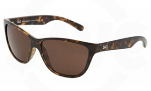 http://www.theargyle.org/vonzipper-sunglasses-ladies-68bq90.html
