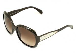 http://matrixdestiny.ru/rayban-glasses-for-17fs14.html