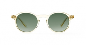 http://www.ohmyglasses.jp/blog/2014/06/16/type-sunglasses/