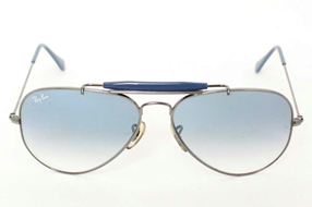 http://imagora-photo.fr/oliver-peoples-sunglass-44fa69.html