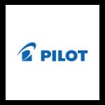 http://logostock.jp/pilotcorp/