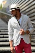 http://suit.blog.jp/