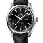 http://www.omegawatches.jp/