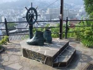 http://www.nagasaki-tabinet.com